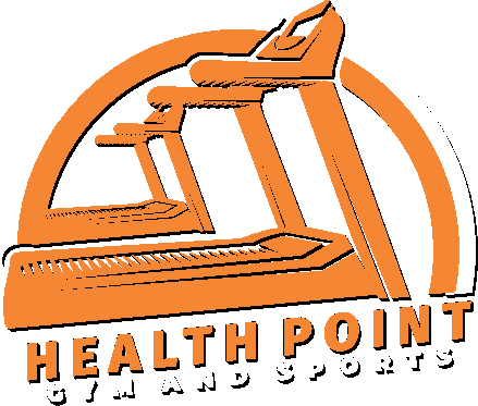 Fitness health point gym
